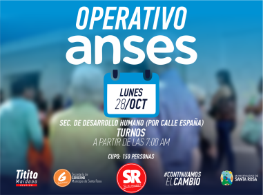 ANSES.png