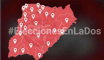elecciones radiodos.jpg