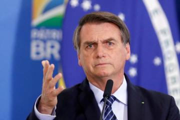 Bolsonaro.jpeg