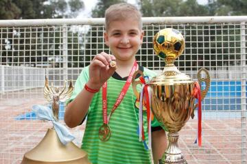 agustin-casella-futbol-infantil-(2).jpg