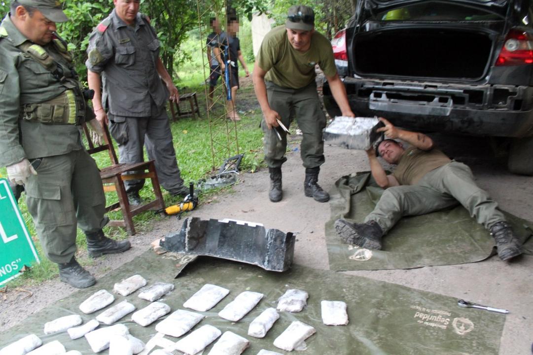 gendarmeria chaco.jpg