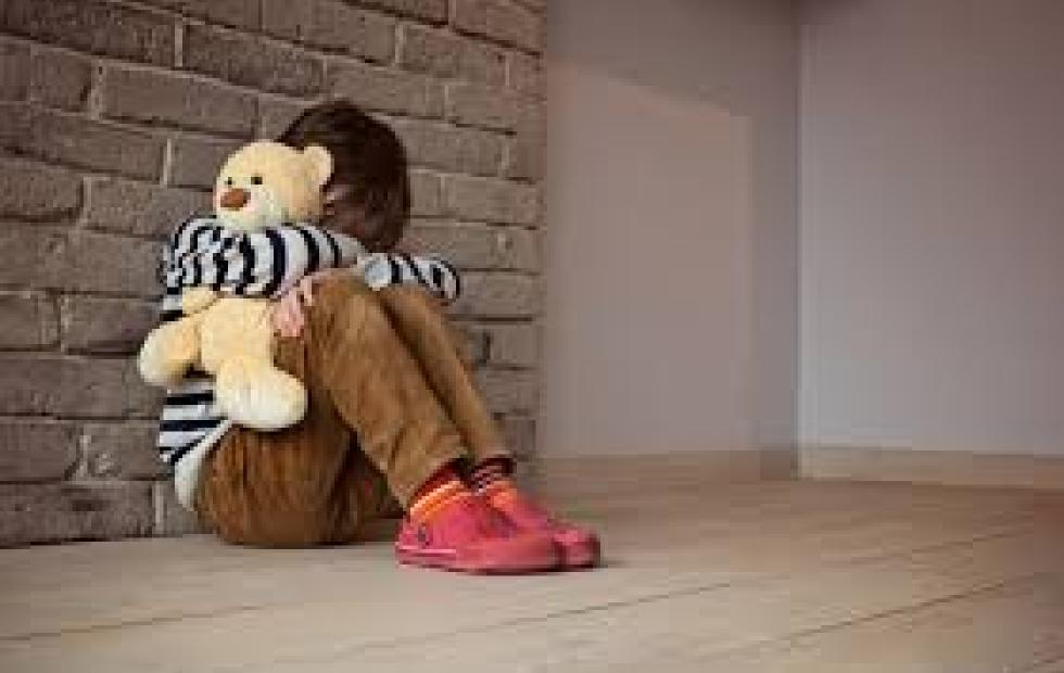 Detienen en Corrientes a un hombre que habría abusado de su sobrino de 3 años