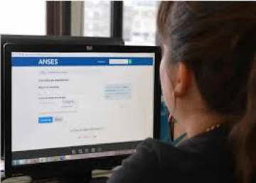 Video: Cómo cobrar el pago extra con la Asignación Universal de Anses en diciembre
