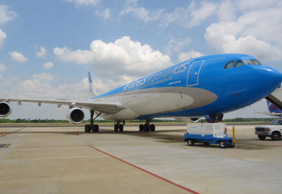 aerolineas argentas.jpg