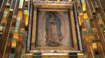 Virgen-Guadalupe-David-Ramos-071218.jpg