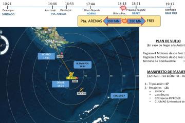 avion chileno perdido.jpg