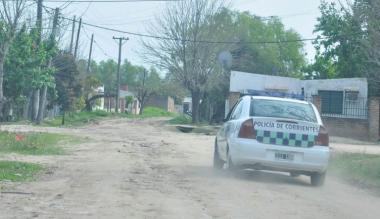 policia en el barrio esperanza.jpg