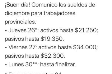 sueldos.jpg