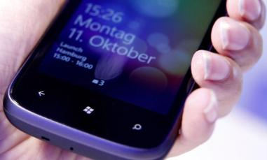 Qué celulares se quedarán sin WhatsApp a partir de 2020