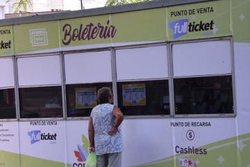 boleteria.jpg copy copy