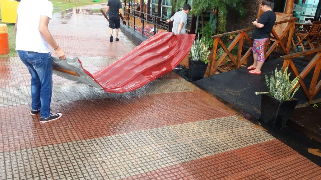 foto lluvia 2.jpg
