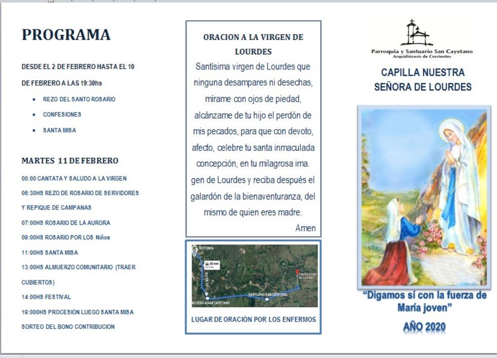 2020-02-06-20-10-55-martes-11-fiesta-de-la-virgen-de-lourdes-1.jpg