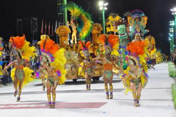 carnavales1-1024x682.jpg