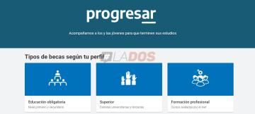 Abre la inscripción para las becas Progresar: los requisitos para inscribirse