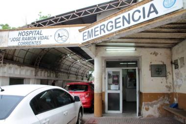 hospital vidal emergencia.jpg