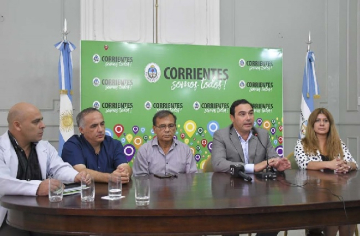 coronavirusparteoficial.jpg
