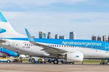 Avion-Aerolineas-Argentinas-550x271.jpg