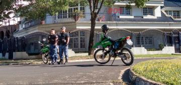 Corrientes: 151 demorados por violar la cuarentena total en el segundo día de aislamiento copy
