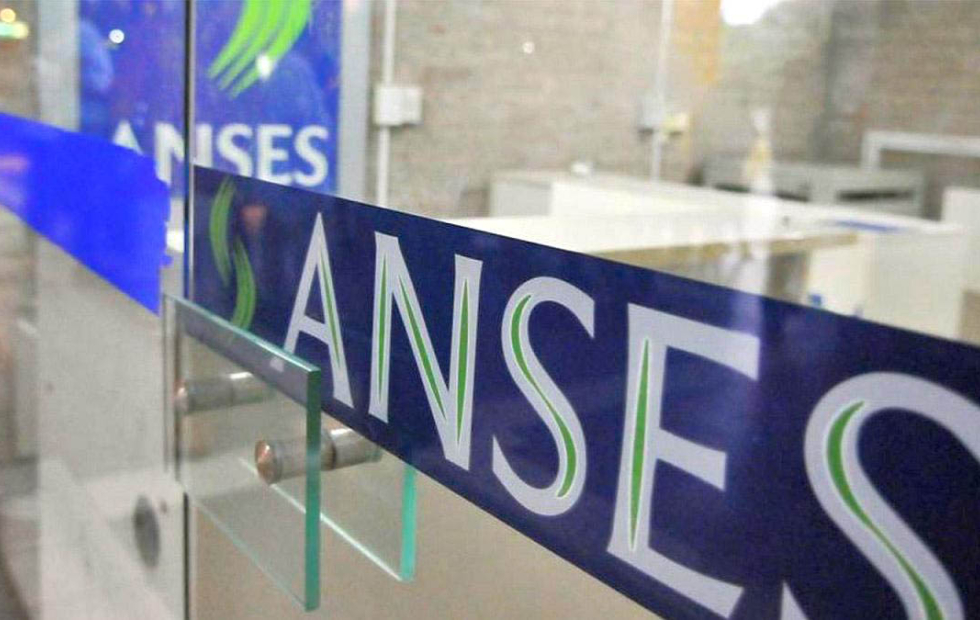 La Anses denunciará a quienes cobren por tramitar el Ingreso Familiar de Emergencia