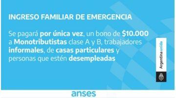 10000_pesos_del_gobierno.jpg_689937239.jpg