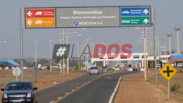 frontera.png