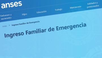 emergencia.jpg