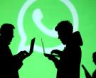 whatsapp-el-mensajero-con-mas___SgjWWVTOa_1256x620__1.jpg
