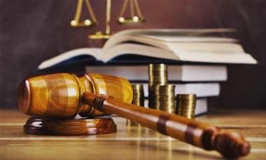 abogados.jpg