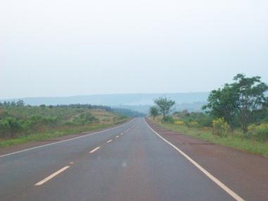 Ruta12.jpg