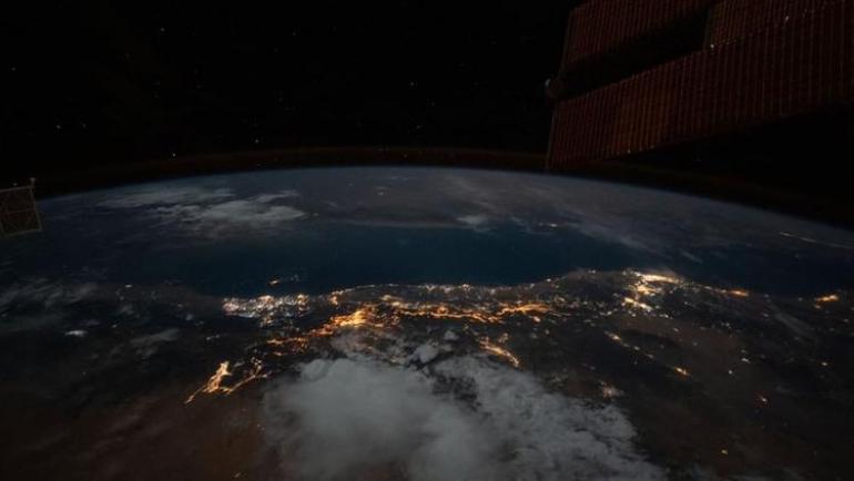 planeta5.jpg