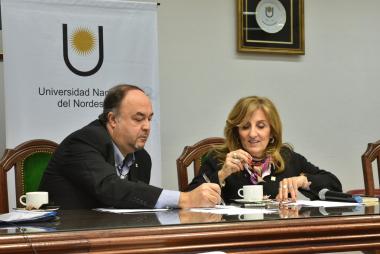 Gustavo Tripaldi Delfina Veiravé.jpg