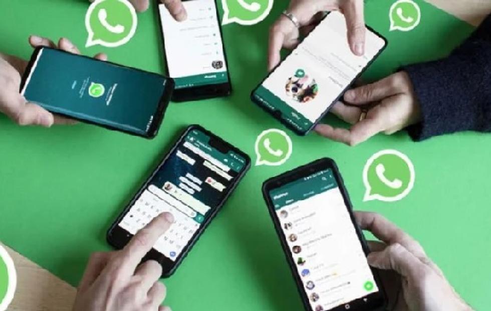 La función de WhatsApp que te permite ver los mensajes borrados