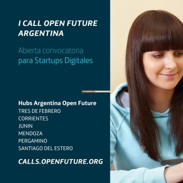 Open Future 1.jpg