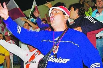 Hector Godoy.jpg