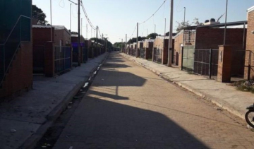 barrio toba.jpg