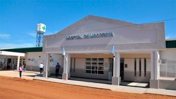 Hospital de Mocoreta.jpg