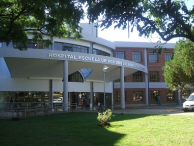 hospital de misiones.jpg