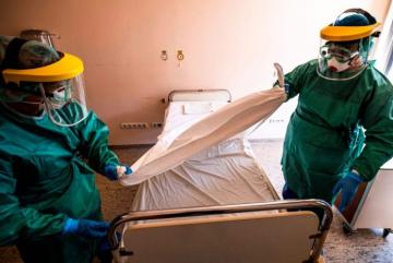 Hospital-Coronavirus-1024x682-696x464.jpg