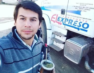 Juan acosta camionero.jpg
