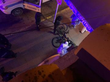 asesinato gendarme.jpg