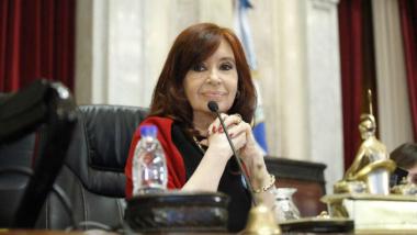 CFKK.jpg