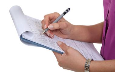 Oferta laboral en Corrientes: Requisitos para encuestadores en el Gobierno Provincial