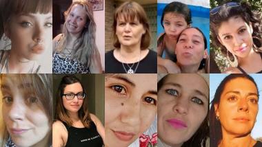 femicidios-cuarentena-20200625-976689.jpg