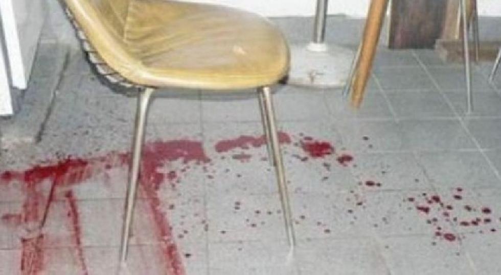 crimen escolar.jpg