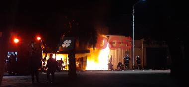 incendio goya 1.jpg