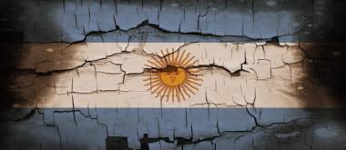 duele argentina.jpg
