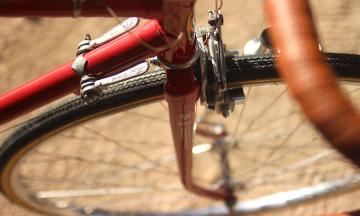Restauración-bicicleta-gac-carretera-clasica-12.jpg