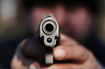 disparo.png