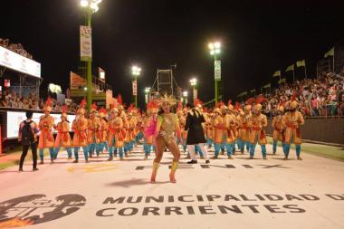 carnavales inicio.jpg