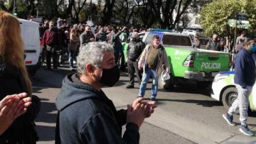 protesta-policial-bonaerense-20200907-1013199.jpg